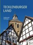 Opinie o Michaelis, Horst Tecklenburger Land Michaelis, Horst