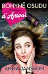 Opinie o Jansson Anna Bohyně osudu v salonu d'Amour Jansson Anna