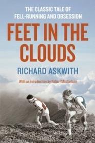 AURUM PRESS Feet in the Clouds