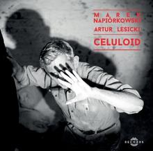 V Records Celuloid