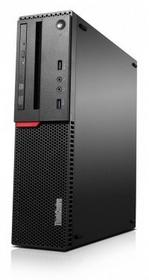 Lenovo Essential V520S SFF (10NM0021PB)