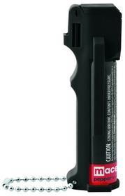 MACE Security International, Inc. Gaz pieprzowy Peppergard Personal - 19 ml strumień (80153)