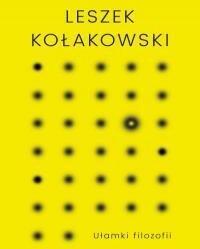 PrószyńskiUłamki filozofii - Leszek Kołakowski