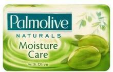 Palmolive Mydło kosmetyczne Oliwka i mleko - Naturel Mydło kosmetyczne Oliwka i mleko - Naturel