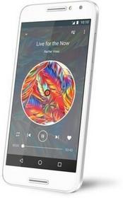 Alcatel A3 32GB Dual Sim Biały
