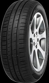 Imperial EcoDriver 4 155/80R12 77T