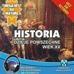 Historia Dzieje powszechne Wiek XX Krzysztof Pogorzelski MP3)