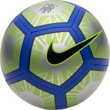 Nike Piłka Nożna Neymar Skills SC3255 012 SC3255 012