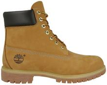 Timberland BUTY CLASSIC PREMIUM 6-IN 10061