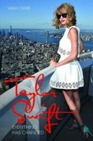 BLAKE PUBLISHING Taylor Swift