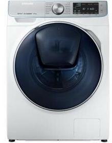 Samsung WD90N740NOA