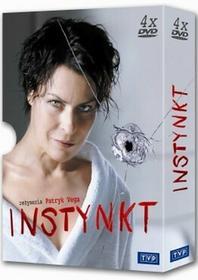 Instynkt 4 DVD)