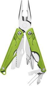 Leatherman Multitool Leap Green (831836)