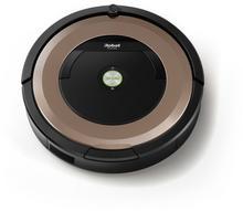 IROBOT Odkurzacz IROBOT Roomba 895 Raty,  + DARMOWY TRANSPORT!  RO895