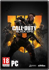 Call Of Duty Black Ops IV PC