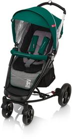 Baby Design Espiro, Magic Pro New-Avokado