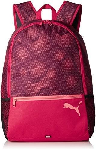 94268645dcb63 Puma Unisex Alpha Backpack plecak