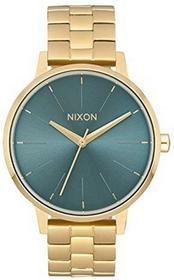 Nixon Kensington A099-2626