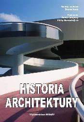 Arkady Historia architektury - Praca zbiorowa