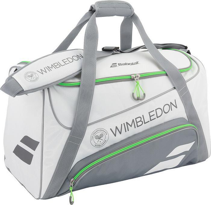 Babolat Sport Bag Wimbledon 2018 752045