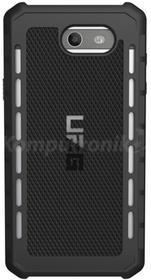 UAG Outback Cover do Samsung Galaxy J7 2017 czarny