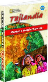 Wojciechowska Martyna Tajlandia / wysyłka w 24h