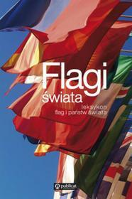 Publicat Flagi świata, Leksykon - STANISŁAW ZASADA