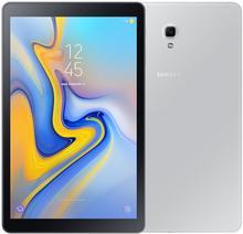 Samsung Galaxy Tab A 10.5 T595 LTE 32GB Srebrny