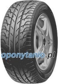 Tigar Prima 195/50R15 82V 027659