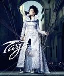 Tarja Act II Blu-ray)