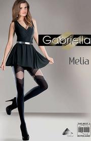 Gabriella Rajstopy Melia Code 330