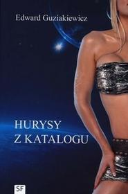 Dreams Hurysy z katalogu - Edward Guziakiewicz