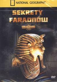 Sekrety Faraonów