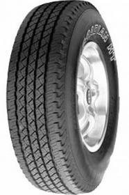 Nexen (Roadstone) Roadian HT 245/70R16 107 S