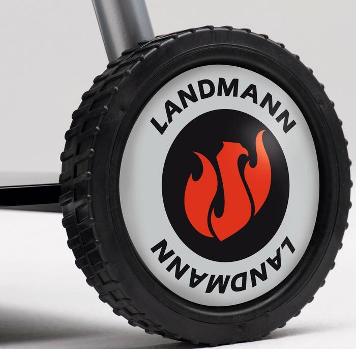 Landmann 31342