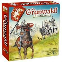 Egmont Na Grunwald!