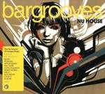 Andy Daniell (compiled By): Bargrooves-nu House (D