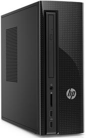 HP 260-P136NW (1EU69EA)