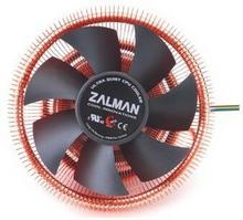 Zalman CNPS8900