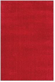Dywany 140x200 Cm Castoramapl Skapiecpl
