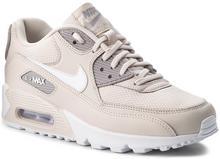 Nike Commande Air Max Blanc 487644 103, 37,5 Ue