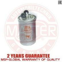 MASTER-SPORT Filtr paliwa 842/3-KF-PCS-MS