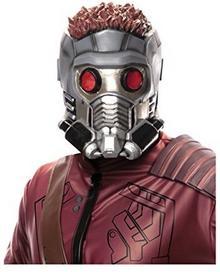 Toy Zany Marvel Guardians of the Galaxy Star Lord 3/4Adult maska 35603_NS
