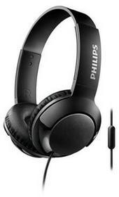 Philips SHL3075BK/00 czarne