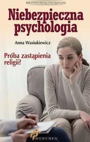 ANNA WIECZORKIEWICZ MONSTRUARIUM EBOOK