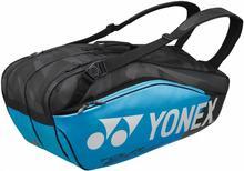 Yonex Pro Racket Bag Blue