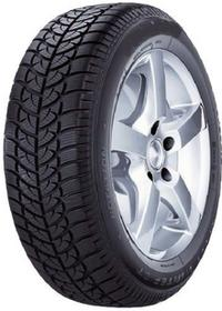 Diplomat WINTER ST 185/65R15 88T