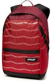 793132a0f6a7d -27% Oakley Red Line FS ALLOVER plecak 921159-465