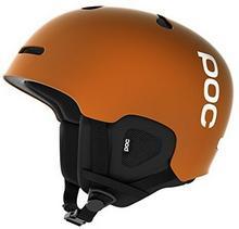 POC auric Cut kask narciarski, pomarańczowa PO-91343