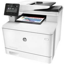 HP Color LaserJet Pro M377dw